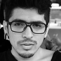Gerardo Cuevas