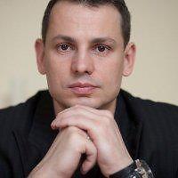 András Petrányi-Széll
