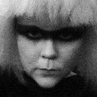 Lisa Ulfves