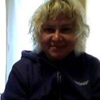 Małgorzata Kuśnierek