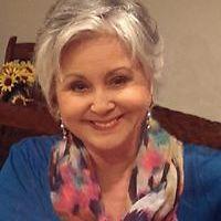 Gloria Bernal