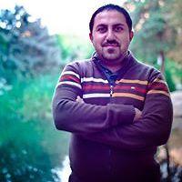 Ramin Rahmani Nejad