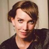 Lucinda Bolton