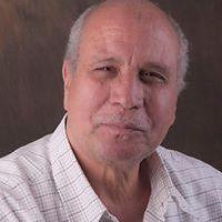 Ahmed Maher Roshdy