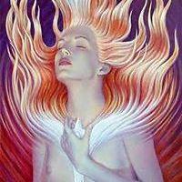 Xyra Angel