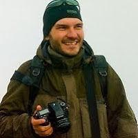 Rastislav Stanik
