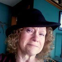 Lynn Jenkinson