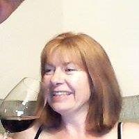 Julie Sandersen
