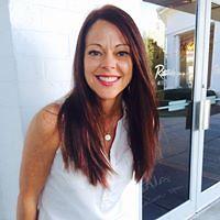 Dana Ashfield