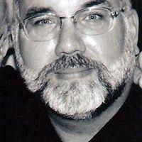 Michael Script AV