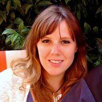 Carla Andrea