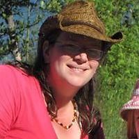 Amy Duffy