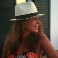 Marion Katrina Poerio