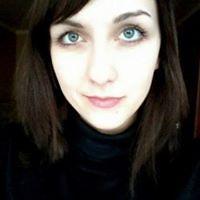 Lucie Salačová