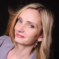 Magdalena Jędrzejczak-Nalazek