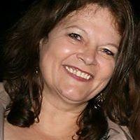 Patricia Lanzi