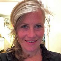 Marjolein Starreveld