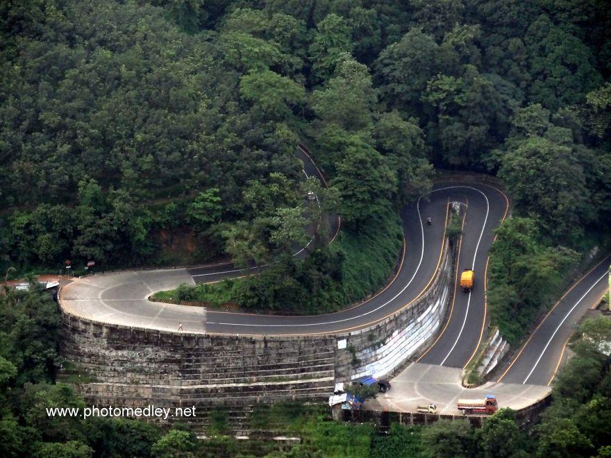 Thamarassery, Kerala, India