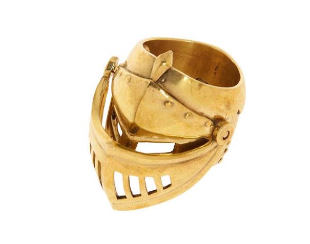 Arthur Ring