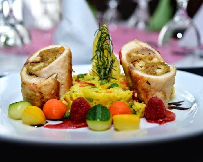 Jamaica Restaurant Week 2014