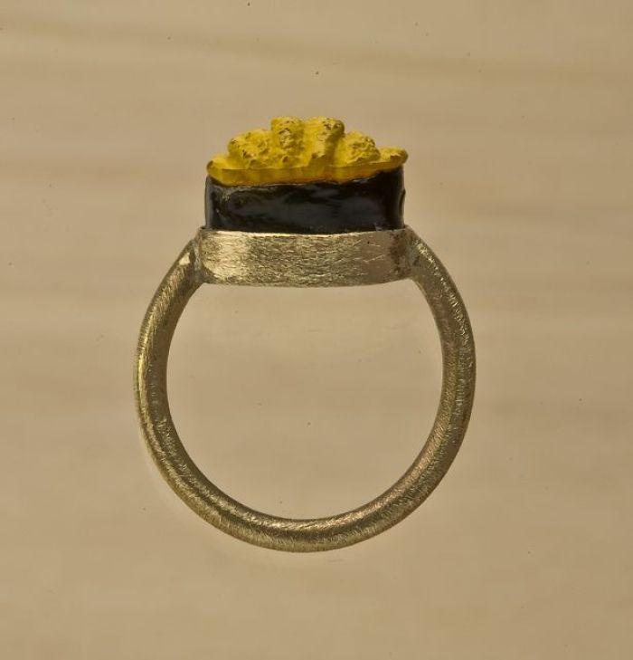Uni Ring