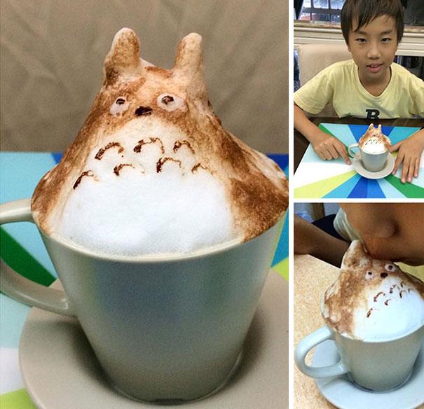 anne-widya-latte-art-1