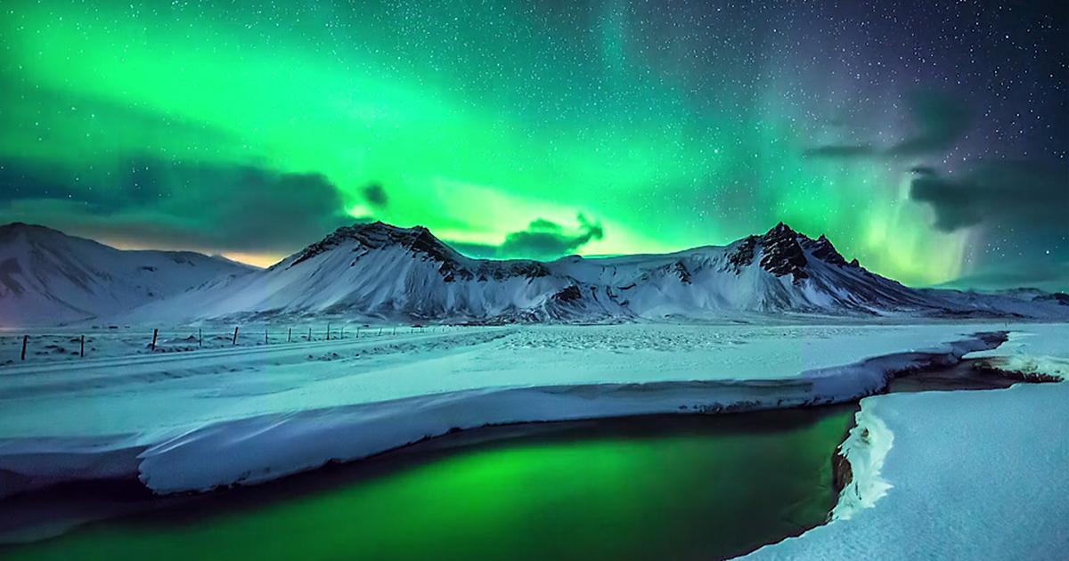 aurora-borealis-greenland-iceland-fb.jpg