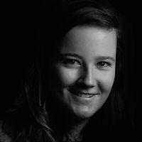 Stephanie Gorissen