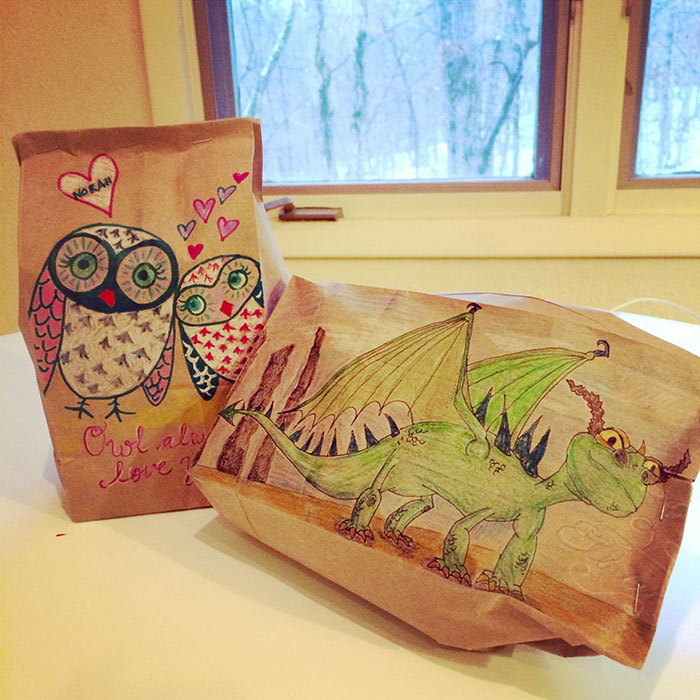 brown-paper-lunch-bag-art-ckilgore-10