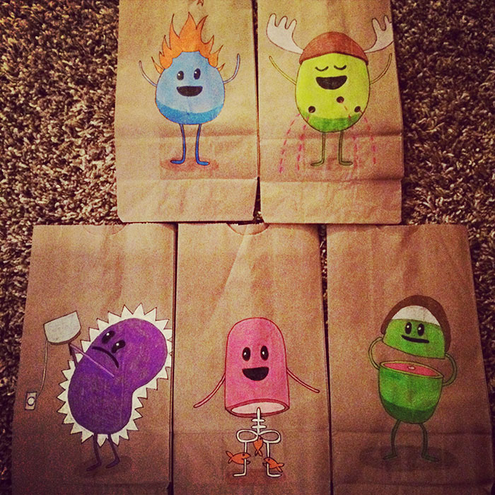 brown-paper-lunch-bag-art-ckilgore-19