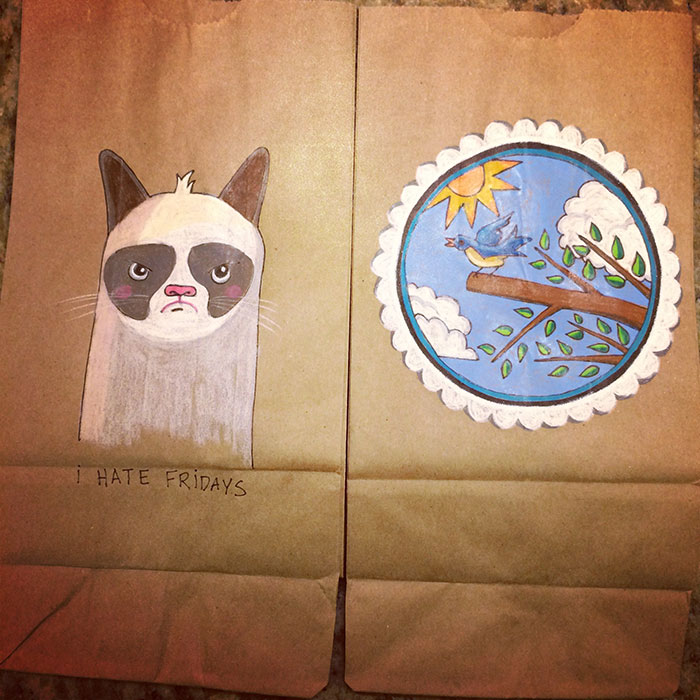 brown-paper-lunch-bag-art-ckilgore-21