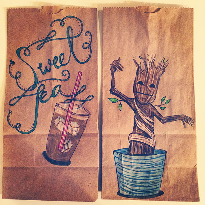 brown-paper-lunch-bag-art-ckilgore-27