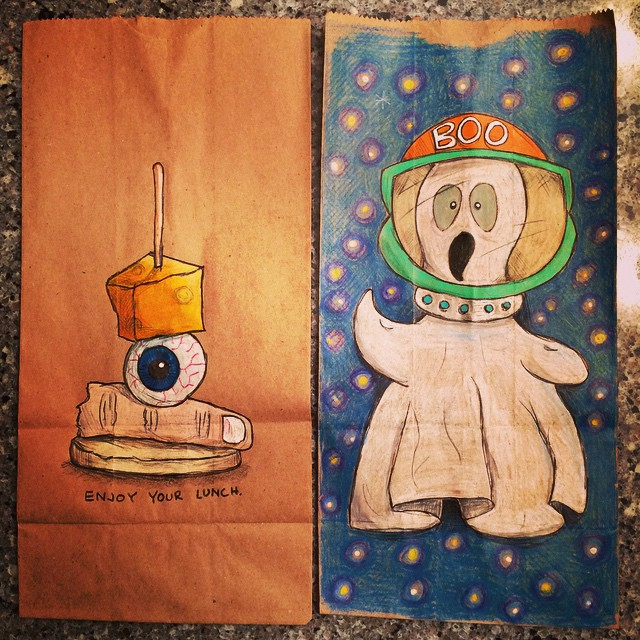 brown-paper-lunch-bag-art-ckilgore-39