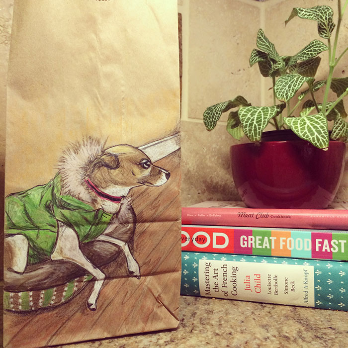 brown-paper-lunch-bag-art-ckilgore-9
