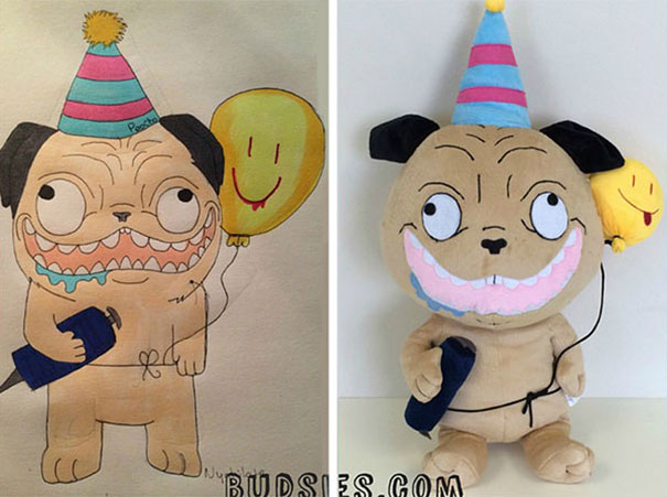 budsies-plush-toys-children-drawings-22