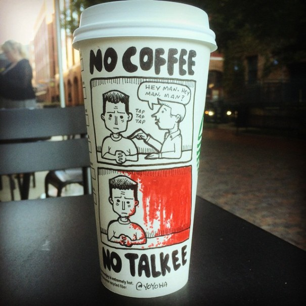 comics-starbucks-coffee-cup-art-yoyoha-10