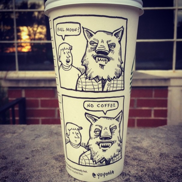 comics-starbucks-coffee-cup-art-yoyoha-12