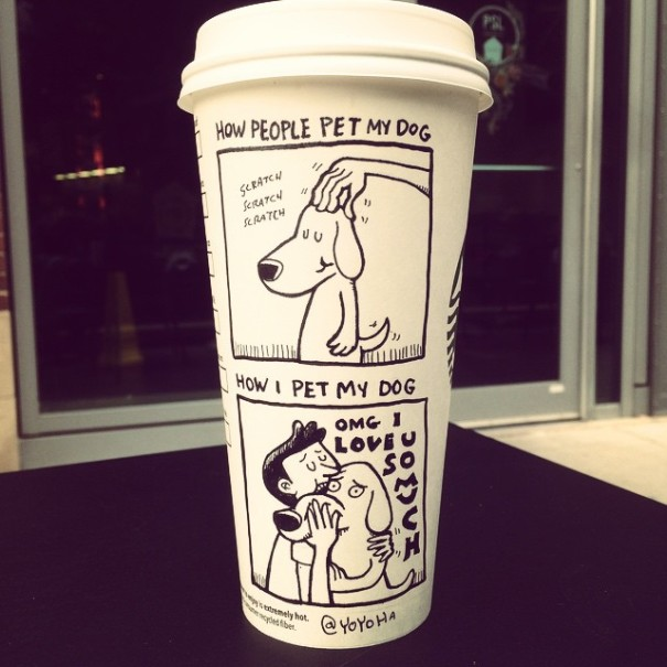 comics-starbucks-coffee-cup-art-yoyoha-13