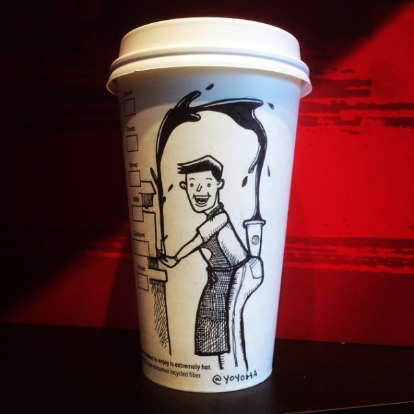comics-starbucks-coffee-cup-art-yoyoha-15