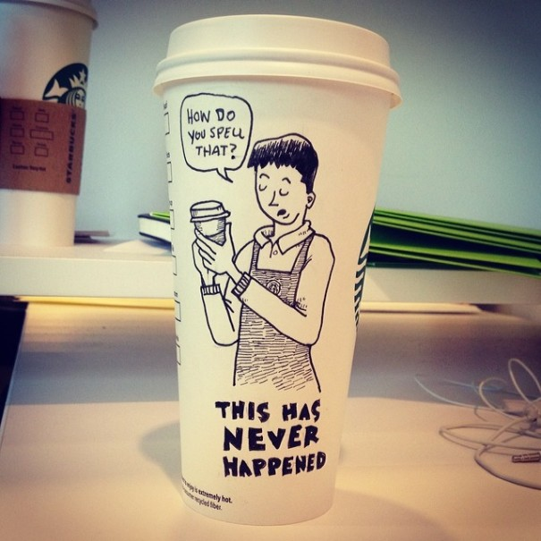 comics-starbucks-coffee-cup-art-yoyoha-16