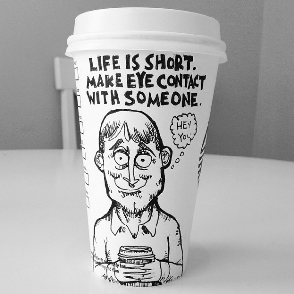 comics-starbucks-coffee-cup-art-yoyoha-3