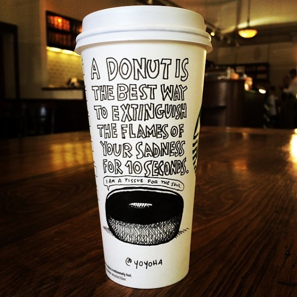 comics-starbucks-coffee-cup-art-yoyoha-6