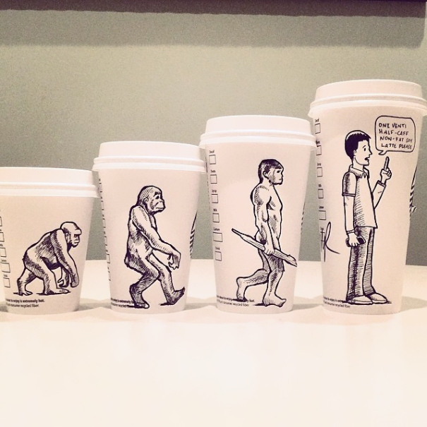 comics-starbucks-coffee-cup-art-yoyoha-coverimage