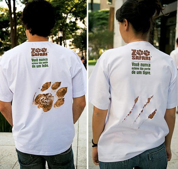 Sablon Kaos Satuan Call/WA 0856-816-7981