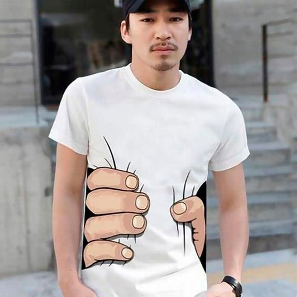kawaii t shirt - Cool T Shirt Design Ideas