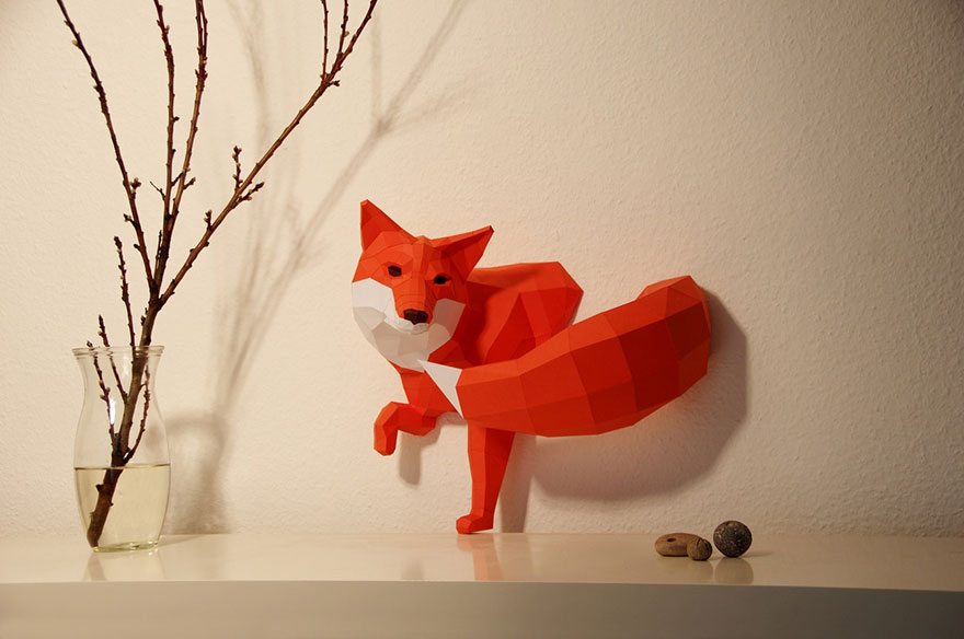 diy-paper-sculptures-paperwolf-wolfram-kampffmeyer-10