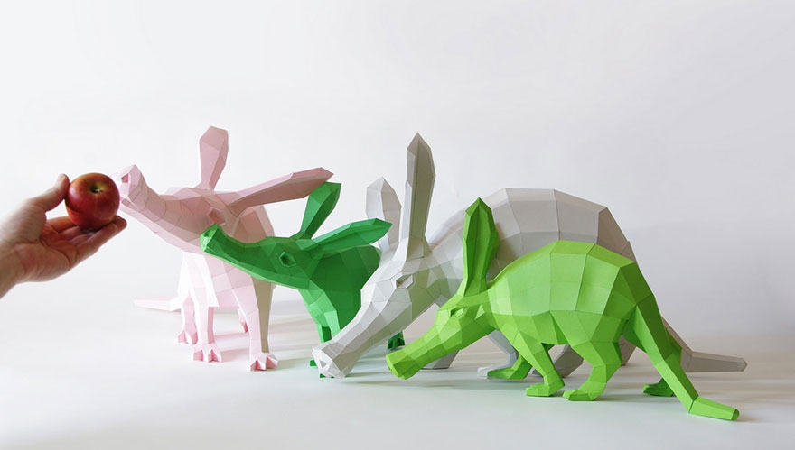 diy-paper-sculptures-paperwolf-wolfram-kampffmeyer-11