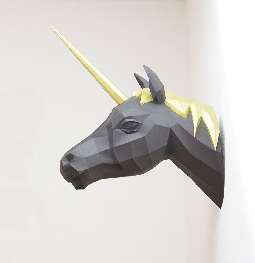 diy-paper-sculptures-paperwolf-wolfram-kampffmeyer-13