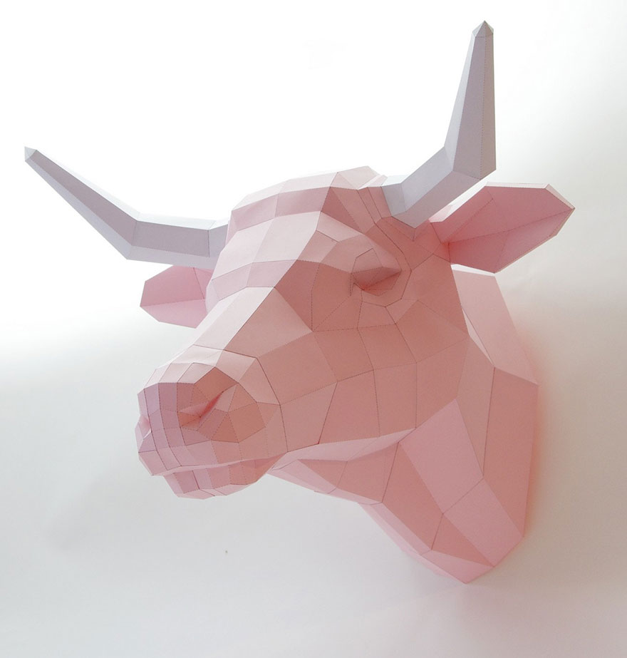 diy-paper-sculptures-paperwolf-wolfram-kampffmeyer-14