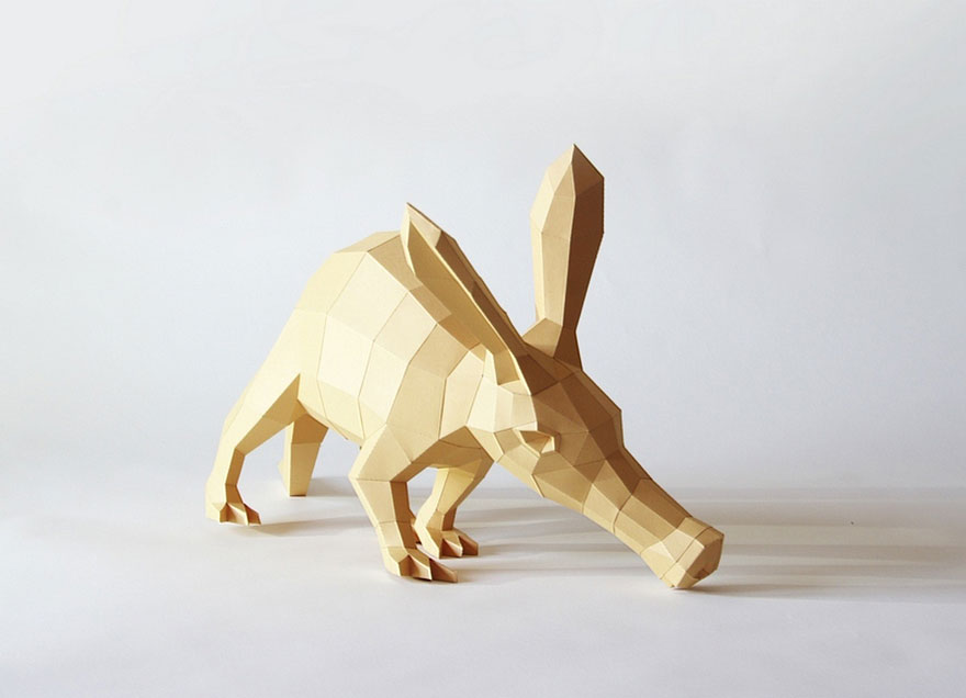 diy-paper-sculptures-paperwolf-wolfram-kampffmeyer-15
